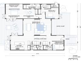 house plan shipping container homes design plans