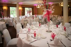 wedding venues in derbyshire hitched co uk