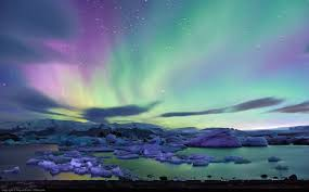 best time to go to iceland for northern lights 2017 i m off to iceland my iceland bucket list