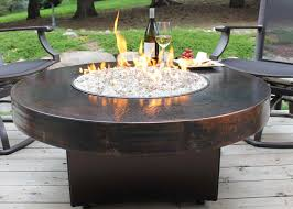larger flame fireplace outdoor fireplace glass rocks how can i get