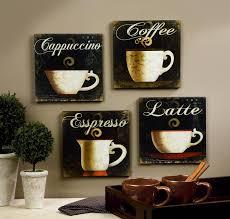 interior design amazing coffee kitchen decor theme decoration
