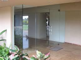 Exterior Glass Door New Windows And Glass Doors Kauai 96746 Sliding Patio Doors