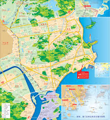 Zhuhai China Map by Map Of Zhuhai Guangdong China Pictures To Pin On Pinterest Pinsdaddy