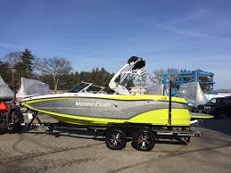 100 mastercraft boat repair manual demo 2016 mastercraft