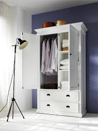 armoire chambre modele d armoire de chambre a coucher 32516 choosewell co