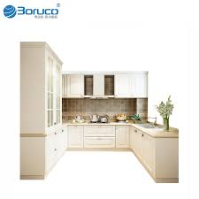 white gloss kitchen cupboard wrap high gloss japanese white ash plywood kitchen cabinet sets color combinations kitchen vinyl wrap buy high gloss kitchen cabinet kitchen