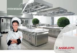 petit mat駻iel de cuisine professionnel mat駻iel pour cuisine professionnelle 100 images mat駻iel de