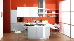wall paint ideas for kitchen popular kitchen wall colors 2016 evropazamlade me