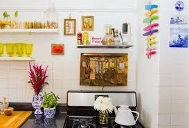 decoration des petites cuisines decoration des petites cuisines modle dcoration petit espace