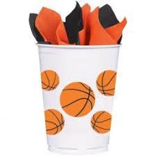 basketball party supplies basketball party supplies from american carnival mart