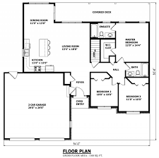 cottage floor plans ontario canadian home designs custom house plans stock house plans