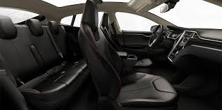 suv tesla inside why i u0027m not buying a tesla s after living with one for a weekend