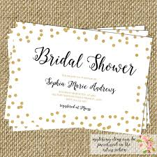 where to register for a bridal shower best of what to register for a bridal shower wedding