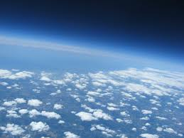 high altitude balloon wikipedia