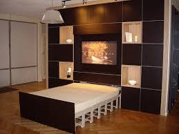 Bed Closet Closet Bed Ideas Thesecretconsul Com