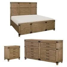 shabby chic bedroom furniture wayfair