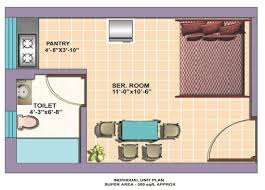 300 sq ft house plans india home design and style 300 sq ft tiny