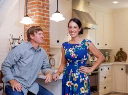 chip and joanna gaines new house joanna gaines