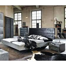 commode chambre ado lit ado 120 commode 3 tiroirs tipee chambre ado avec lit 120