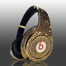 best black friday deals on beats by dre headphones most expensive beats by dre headphones 2 crystal rocked