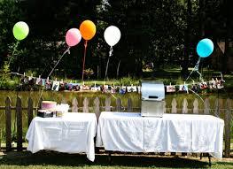 backyard wedding ideas decorations backyard wedding ideas with