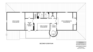 typical hotel floor plan winery floor plans choice image home fixtures decoration ideas