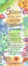jesus quotes gratitude 798 best gratitude images on pinterest gratitude gratitude