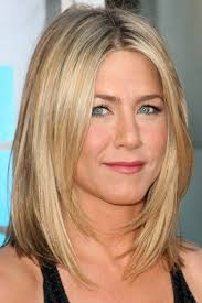 hairstyles layered medium length for over 40 long layered haircuts medium length hair medium hairstyles with
