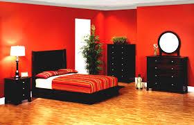 nerf bedroom master bedroom designeas exclusive you best home living ideas