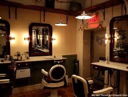 Blind Barber Culver City 61 Best Barbershop Ideas Images On Pinterest Barbershop Ideas
