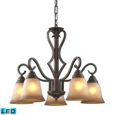 up down lighting chandelier down light chandelier as well as down lighting chandelier 5 light