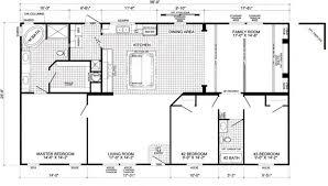 Us Homes Floor Plans by 28 Live Oak Homes Floor Plans Live Oak Homes Floor Plans