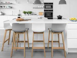 Kitchen Bar Stools Bar Tables Furniture Atlantic Shopping - Kitchen bar tables