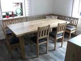 esszimmer tische und stã hle esstisch mit 2 stuhlen skandinavische mabel runde esstische