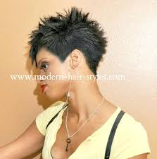 short razor hairstyles unique rzor tht hs d rzor short razor cut hairstyles for fine hair
