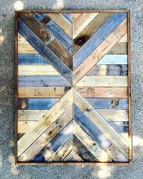 Reclaimed Barn Wood Art 883 Best Wood Wall Art Images On Pinterest Wood Frames And Wood Art