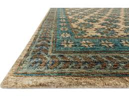 253 best rugs images on pinterest area rugs wool rugs and jaipur