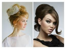 winter inspired wedding hairstyle ideas hair world magazine