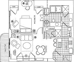 mgm floor plan mgm signature one bedroom balcony suite signature 2 bedroom suite