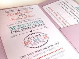 shabby chic wedding invitations shabby chic wedding invitations pastel elegance by abandig 2 00