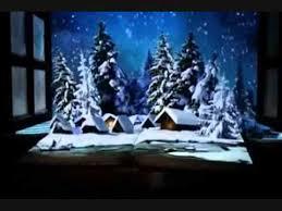 christmas tree tradition originally starts in riga latvia at 1