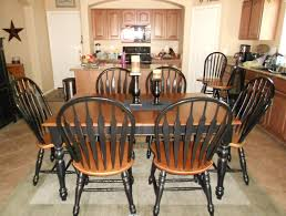 Chair Gorgeous Used Dining Room Furniture Table And Chairs - Dining room chairs used