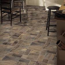 Grey Laminate Wood Flooring Armstrong Laminate Flooring You U0027ll Love Wayfair