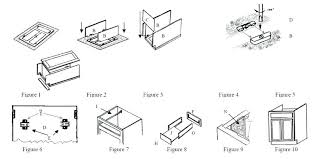 kitchen cabinets assembly required kitchen cabinets assembly required ideas cabinet pre assembled