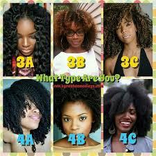 what is kanekalon hair types chart 8b380dfaa50172b332dd5c80e0305038 jpg 736 736 natural hair care