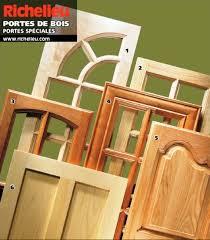 porte de cuisine en bois portes de bois ou armoires de cuisine en bois ou de salle de bain
