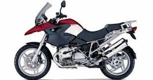 2005 bmw f650gs specs 2005 bmw f 650 gs motorcyclist