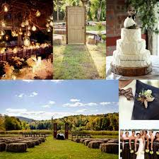 100 outdoor backyard wedding reception ideas outstanding