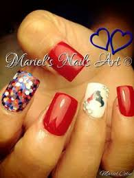 houston texans nails gotta do these for sure are you ready for