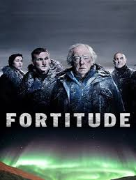 Seeking Episode 10 Couchtuner Fortitude The Episodes Series